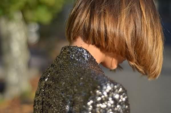 2014 Bob Haircuts - Short Hairstyles 2014 (17)