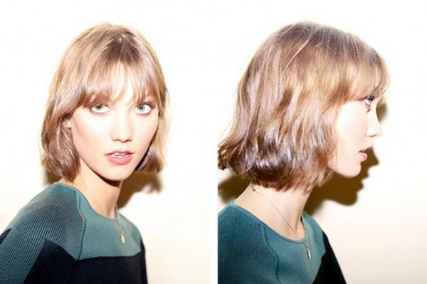 2014 Bob Haircuts - Short Hairstyles 2014 (13)