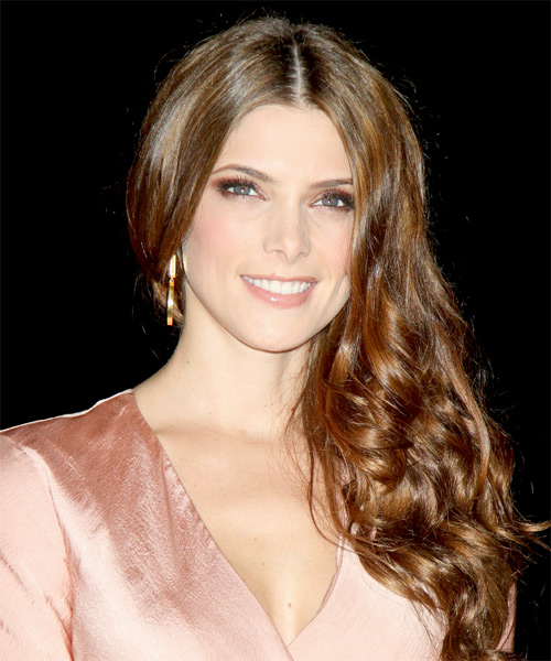 Ashley-Greene