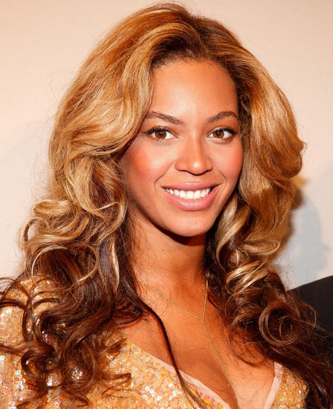 Phenomenal Top 23 Beyonce Knowles Hairstyles Pretty Designs Hairstyles For Women Draintrainus