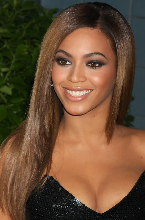 Fabulous Top 23 Beyonce Knowles Hairstyles Pretty Designs Short Hairstyles For Black Women Fulllsitofus