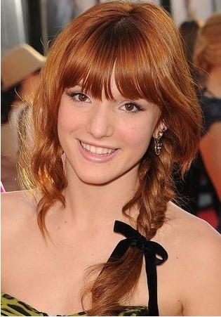 Astonishing 5 Pretty Long Hairstyles For Teenager Girls Pretty Designs Short Hairstyles Gunalazisus
