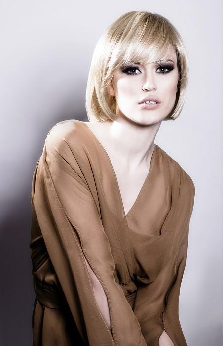 Burlingtons Hair-medium-blonde-straight-hairstyles