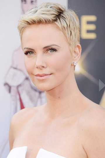 The 8 Hottest Celebrity Hairstyles Right Now - Pretty Designs