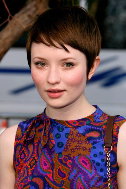 Emily-Branning's short hairstyles