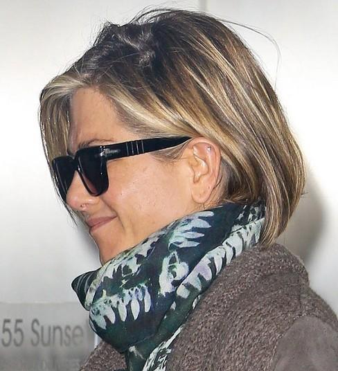 25 Jennifer Aniston Hairstyles Jennifer Aniston Hair Pictures