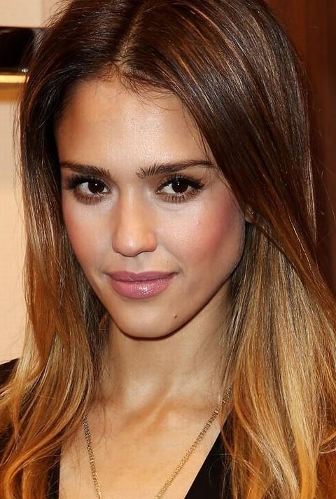 top 21 jessica alba hairstyles pretty designs