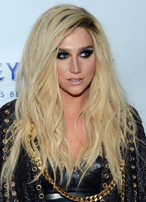 Remarkable Top 100 Hottest Long Hairstyles For 2014 Celebrity Long Short Hairstyles Gunalazisus