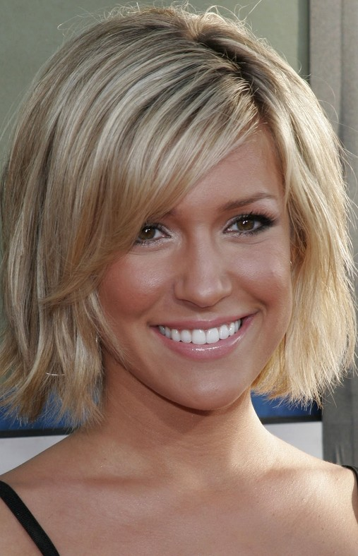 Shaking, support. Cute short blonde bob haircuts intelligible answer