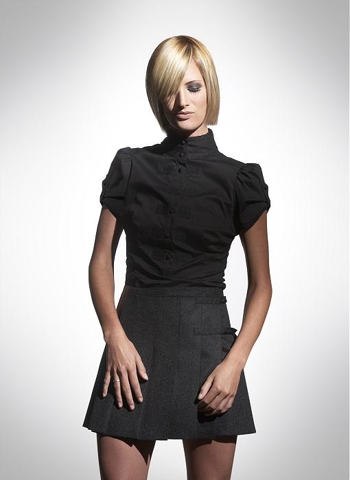 Lanza-medium-blonde-straight-hairstyles