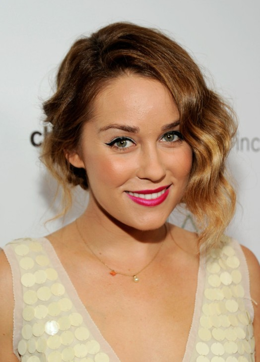 Hairstyles For Short Hair To Your Shoulders : ... ever! Let these stylish tow toned hair styles inspire your own look