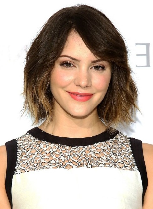 27 Stylish Short & Long Ombre Hair for 2014 | Pretty Designs
