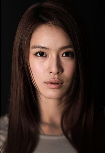 Astonishing 5 Fabulous Hairstyles For Asian Women Pretty Designs Short Hairstyles Gunalazisus