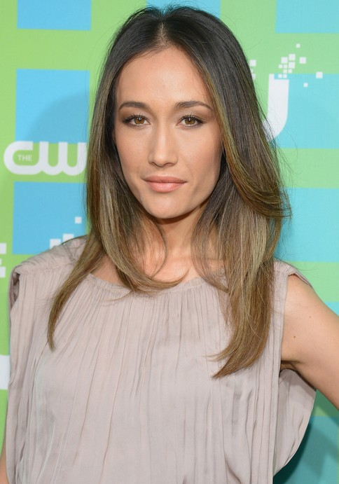 Forum on this topic: How To Make Ombre Hair Last: Tips , how-to-make-ombre-hair-last-tips/