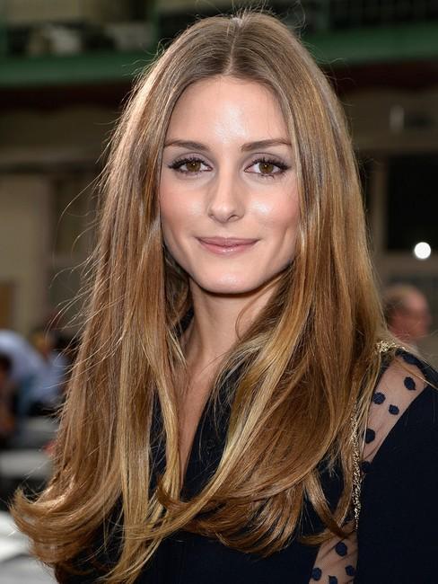 Top 100 beroemde kapsels Hairstyles  Celebrity-kapsels