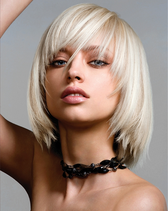 Royston Blythe-medium-blonde-straight-hairstyles