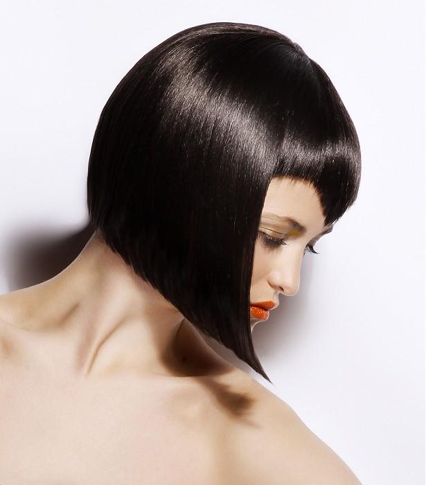 Shane Bennett-Medium-Brown-straight-hairstyles