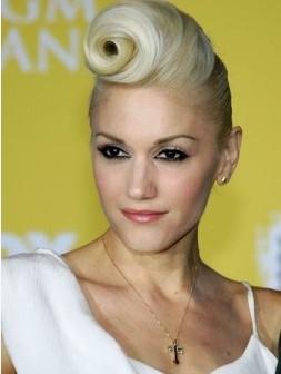 Marvelous 6 Elegant Bun Hairstyles Pretty Designs Hairstyles For Women Draintrainus