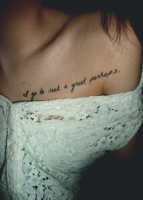 Image Result For Tattoos Letters