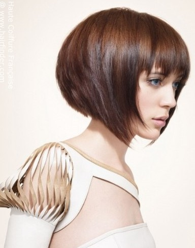 Unstructured Plunging Bob