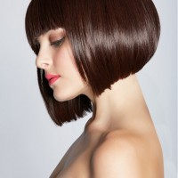 Web Collections-medium-brown-straight-hairstyles