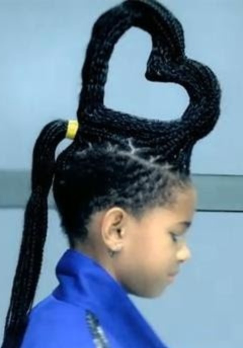 Will Smith Hairstyle Willow Smith Hairstyles