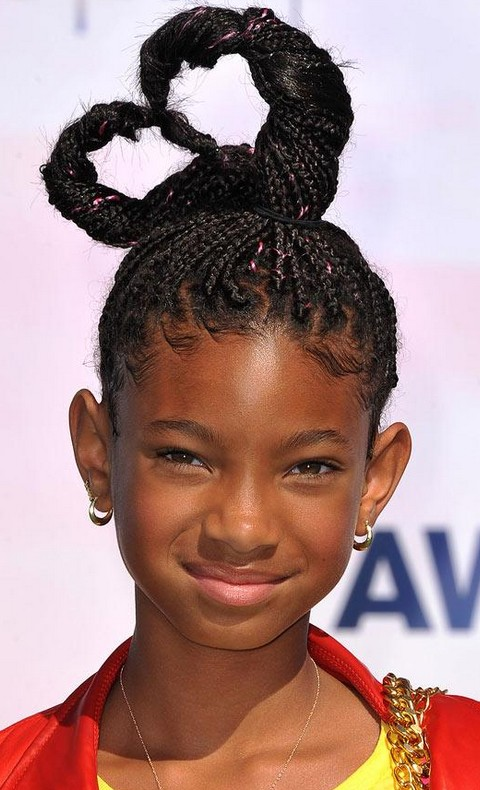 willow smith – why don't you cry