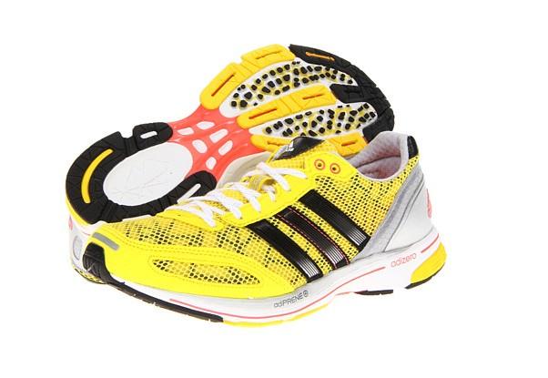 adidas Running adiZero™ adios