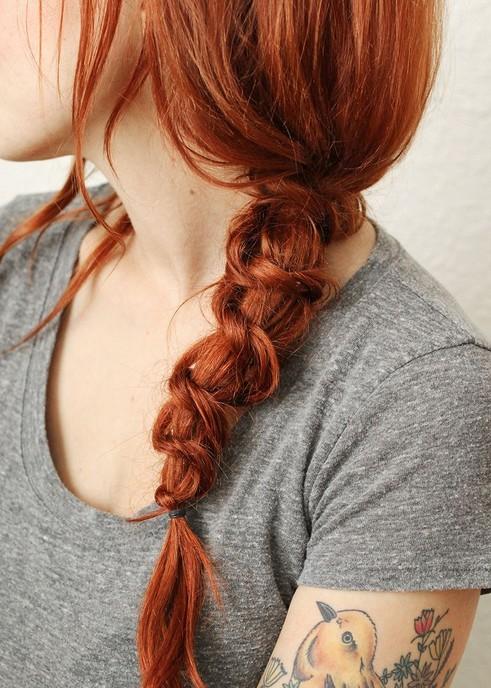 Terrific Top 20 Braided Hairstyles Tutorials Pretty Designs Short Hairstyles Gunalazisus