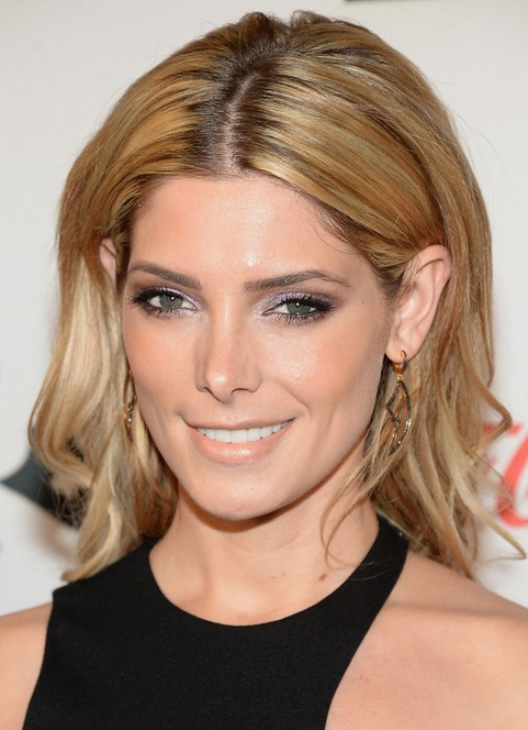 33 Ashley Greene Hairstyles Ashley Greene Hair Pictures