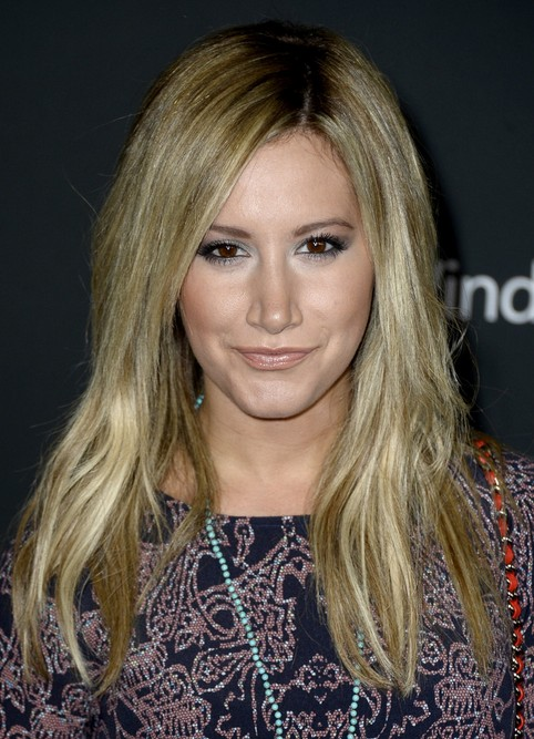 28 Ashley Tisdale Hairstyles Ashley Tisdale Hair Pictures