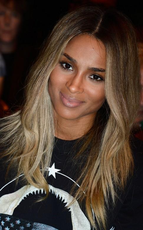 Superb 22 Ciara Hairstyles Ciara Hair Pictures Pretty Designs Short Hairstyles For Black Women Fulllsitofus