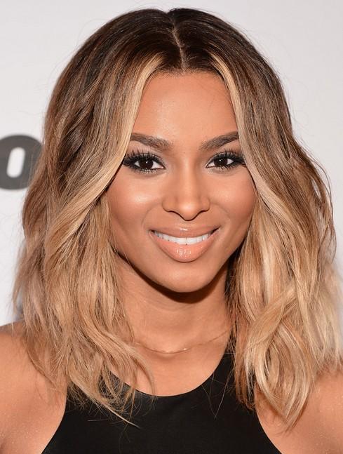 Amazing 22 Ciara Hairstyles Ciara Hair Pictures Pretty Designs Short Hairstyles For Black Women Fulllsitofus