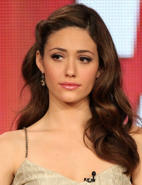 [Image: Emmy-Rossum-Long-Hairstyle-Curly-Hair-for-Fine-Hair.jpg]