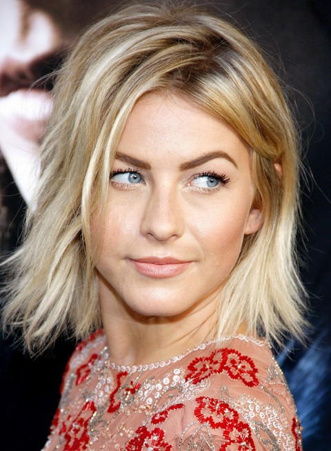 23 Julianne Hough Hairstyles Pretty Designs