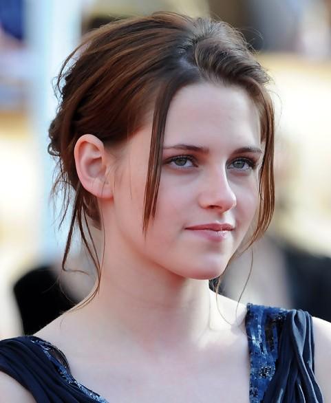 Kristen Stewart Summer Hairstyles Long Hair 2012jpg   LONG HAIRSTYLES