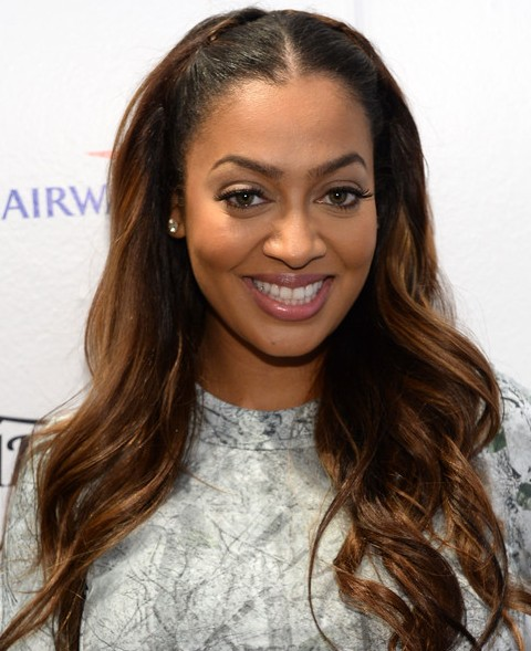 la la anthony fatherla la anthony listal, la la anthony weight, la la anthony in bikini, la la anthony net worth, la la anthony instagram, la la anthony book, anthony hot, la la anthony body, la la anthony twitter, la la anthony wiki, la la anthony photos, la la anthony father, la la anthony facebook, la la anthony black, la la anthony house, la la anthony adele, la la anthony howard, la la anthony feet