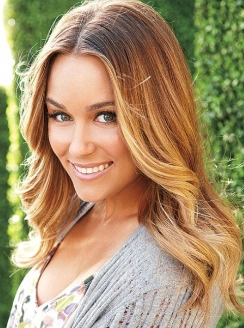 Lauren conrad hairstyles sunny waves pretty designs lauren conrad hairstyles sunny waves urmus Image collections