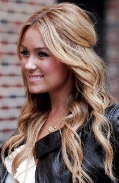 Prime Top 30 Lauren Conrad Hairstyles Pretty Designs Short Hairstyles Gunalazisus