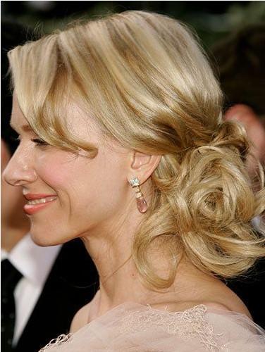Super 3 Stunning Bun Hairstyles Pretty Designs Hairstyles For Women Draintrainus
