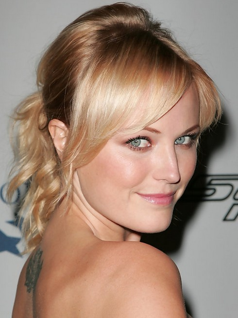 26 malin akerman hairstylesmalin akerman hair pictures