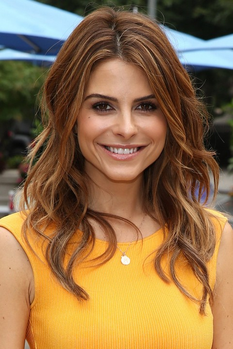 maria menounos bellazon