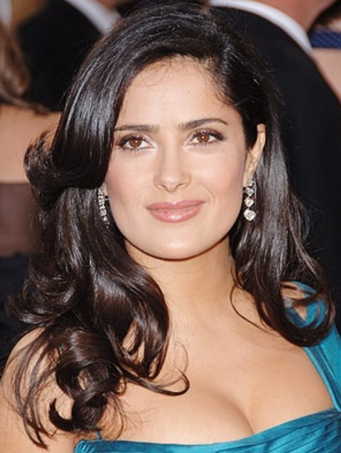 salma hayek hairsalma hayek instagram, salma hayek 2016, salma hayek films, salma hayek 2017, salma hayek from dusk, salma hayek husband, salma hayek siente mi amor, salma hayek wiki, salma hayek daughter, salma hayek фильмы, salma hayek pinault, salma hayek 1995, salma hayek вк, salma hayek biografia, salma hayek age, salma hayek filmography, salma hayek 2000, salma hayek mp3, salma hayek hair, salma hayek dresses
