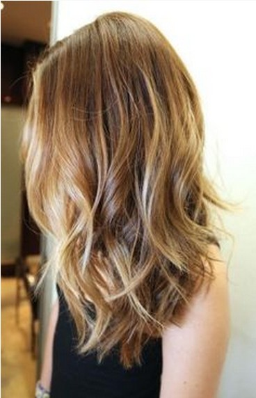 Perfectly Highlighted Hairstyles For Women Pretty Designs