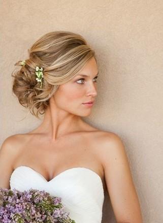 Astounding Charming Hairstyles For Medium Hair Pretty Designs Short Hairstyles For Black Women Fulllsitofus