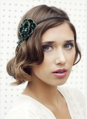 glamorous faux bob hairstyles  pretty designs