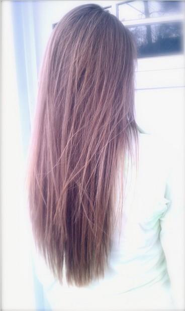 Fine 5 Amazing V Cut Hairstyles For Women Pretty Designs Short Hairstyles For Black Women Fulllsitofus