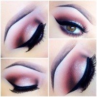 Stunning Make Up Ideas