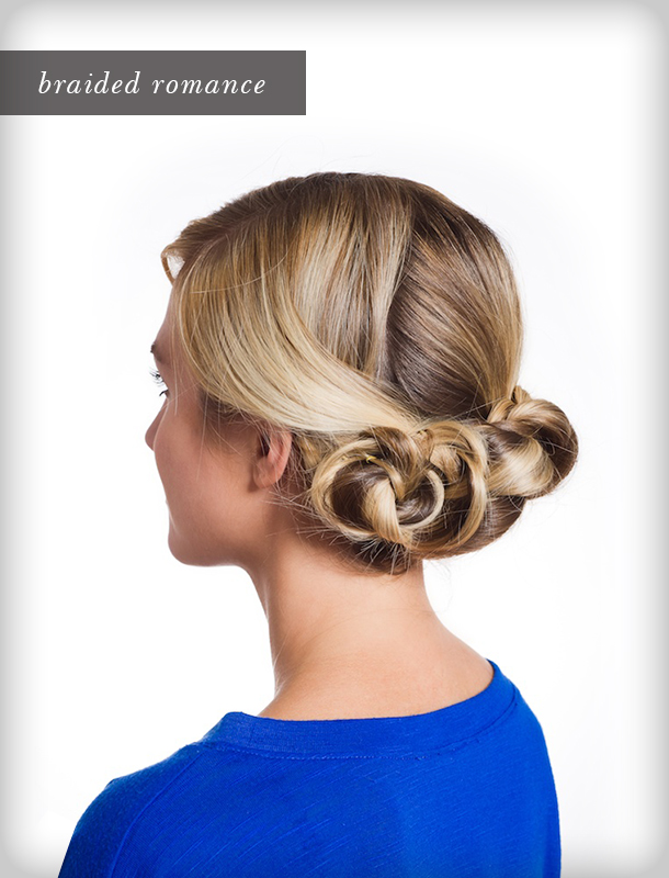 Cool 15 Stylish Buns For Your Long Hair Pretty Designs Hairstyle Inspiration Daily Dogsangcom