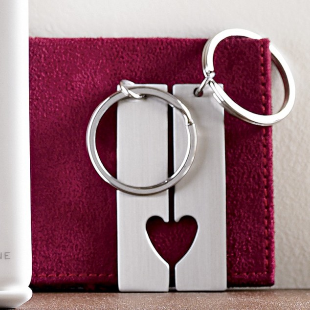 15 Ideas To Make Valentine S Day Gifts For Him Pretty Designs